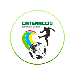Catenaccio Soccer Club