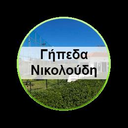Γήπεδα Νικολούδη
